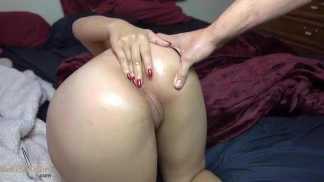 College girls sucking dick nude