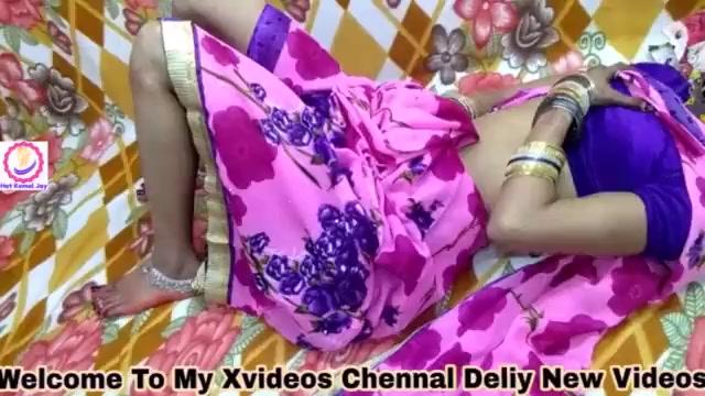 Indian Fuckfest In Saree Bhabhi Devar MAST GAAND WALI BHABHI IN COCK